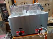 Deep Fryers | Restaurant & Catering Equipment for sale in Abuja (FCT) State, Nyanya