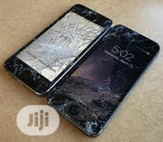 iPhone 5 And iPhone 5s Screen (Easyfix) | Repair Services for sale in Lagos State, Ikeja