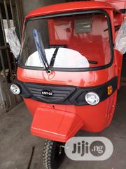 New Kary-Go Tricycle 2018 Red   Motorcycles & Scooters for sale in Lagos State, Alimosho