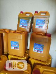 Unadulterated Hand Pressed Palm Oil | Meals & Drinks for sale in Kaduna State, Kaduna