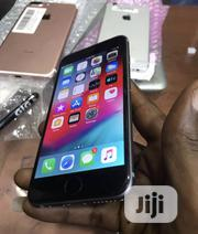 Apple iPhone 6 16 GB | Mobile Phones for sale in Delta State, Warri