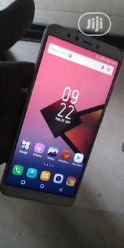 Infinix Hot 6 Pro 32 GB Silver | Mobile Phones for sale in Kwara State, Offa