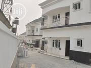 Newley And Exquisitley Built 3 Bedroom Detached Mansion | Houses & Apartments For Rent for sale in Lagos State, Ajah