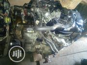 Complete Engine Ford Edge 2008 | Vehicle Parts & Accessories for sale in Lagos State, Surulere