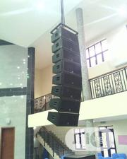 Sound Prince Line Arrays Speaker | Audio & Music Equipment for sale in Lagos State, Ojo