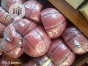 Quality Basketball | Sports Equipment for sale in Lagos State, Maryland