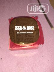 Issa And Dose | Makeup for sale in Ogun State, Abeokuta South