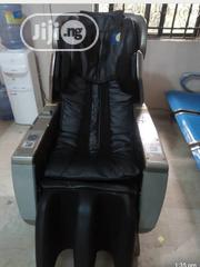 Proven VIP Massaging Chair: Health Benefits | Sports Equipment for sale in Lagos State, Ikeja