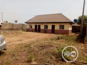 Land Inside Enugu Town for Residential House | Land & Plots For Sale for sale in Enugu State, Enugu