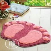 Your Classy Home Footmat Is Available | Manufacturing Materials & Tools for sale in Ondo State, Akure
