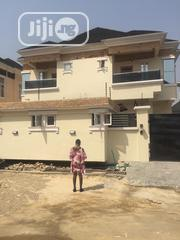 4bedroom Semi Detached Duplex House For Sale   Houses & Apartments For Sale for sale in Lagos State, Lagos Island