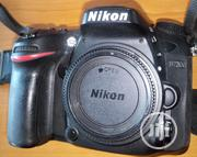 Fairly Used Camera Less Than a Year | Photo & Video Cameras for sale in Abuja (FCT) State, Asokoro