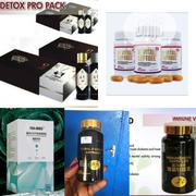 Lasting Cure for Breast Cancer | Vitamins & Supplements for sale in Lagos State, Ojo