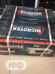 2.3kva Microtek Inverter Available. | Solar Energy for sale in Lagos State, Ojo