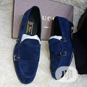 Mens Gucci Shoes | Shoes for sale in Lagos State, Ajah