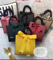 Bags For Sale | Bags for sale in Lagos State, Victoria Island