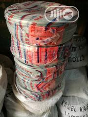 1mm X 2 Core Flat Cable | Electrical Equipments for sale in Lagos State, Ojo