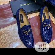 Classy Mens Shoes | Shoes for sale in Lagos State, Ajah