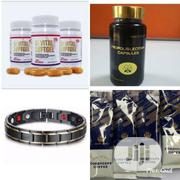 Cure Insomnia and Sleep Well With Norland Products You | Vitamins & Supplements for sale in Lagos State, Ojo