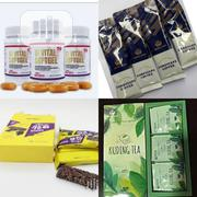 Efficient Weight Loss Within Days Using Norland Products | Vitamins & Supplements for sale in Lagos State, Ojo
