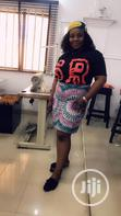 GD Fashion Acedemy | Classes & Courses for sale in Ikeja, Lagos State, Nigeria