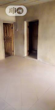 2 Bedroom Flat @ Ire-akari Estate, Soka | Houses & Apartments For Rent for sale in Oyo State, Oluyole