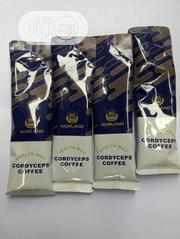 Norland Cordyceps Coffee | Vitamins & Supplements for sale in Lagos State, Ojo