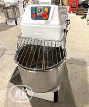25kg Spiral Dough Mixer | Restaurant & Catering Equipment for sale in Abuja (FCT) State, Mararaba