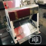 Bread Slicing Machine | Restaurant & Catering Equipment for sale in Abuja (FCT) State, Nyanya