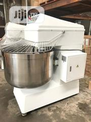 2 Bags Mixer | Restaurant & Catering Equipment for sale in Abuja (FCT) State, Nyanya