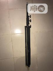 Light Stand   Accessories & Supplies for Electronics for sale in Lagos State, Agege
