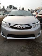 Toyota Camry 2012 | Cars for sale in Lagos State, Amuwo-Odofin