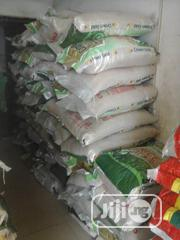 Nigeria Rice | Meals & Drinks for sale in Lagos State, Lagos Island