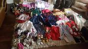 U.S Dresses | Children's Clothing for sale in Lagos State, Ajah