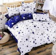 Beautiful Duvet With Good Quality | Home Accessories for sale in Lagos State, Lagos Mainland