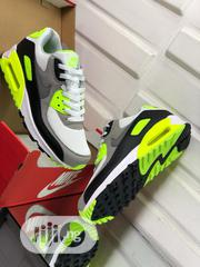 Nike Airmax Sneakers | Shoes for sale in Lagos State, Lekki Phase 1