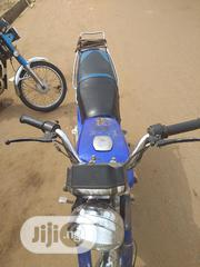 Haojue HJ150-8 2008 Blue | Motorcycles & Scooters for sale in Kwara State, Ilorin East