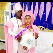 Complete Couple's Atire | Clothing for sale in Oyo State, Oyo