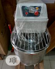 25kg Spiral Dough Mixers | Kitchen Appliances for sale in Lagos State, Maryland