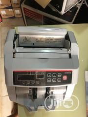 Heavy Duty Zenith Counting Machine | Store Equipment for sale in Lagos State, Ikeja