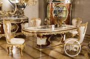 Complete Set of Royal Home Furniture | Furniture for sale in Lagos State, Ojo