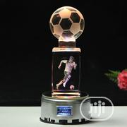 Personalised Photo Acrylic 3D Led Lamp | Home Accessories for sale in Lagos State, Magodo