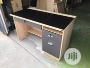 Office Desk | Furniture for sale in Lagos State, Lekki Phase 1