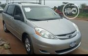 Toyota Sienna LE 2008 | Cars for sale in Lagos State, Amuwo-Odofin