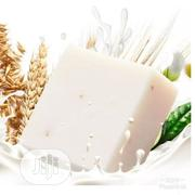 Glow Thailand Whitening Face Rice Milk Soap | Skin Care for sale in Lagos State, Ojota