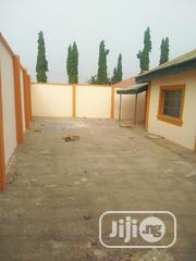2 Bedroom Apartment | Houses & Apartments For Rent for sale in Oyo State, Oluyole