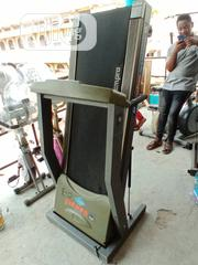 Industrial Treadmill | Sports Equipment for sale in Lagos State, Ojo