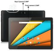 New 16 GB Black | Tablets for sale in Abuja (FCT) State, Central Business District