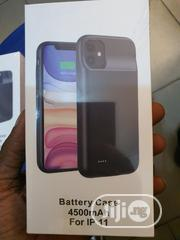Power Case For iPhone 11 | Accessories for Mobile Phones & Tablets for sale in Lagos State, Ikeja