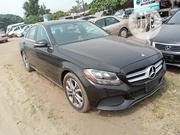 Mercedes-Benz C300 2015 Black | Cars for sale in Lagos State, Badagry